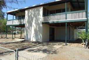 1 Kookaburra Court, Longreach, Qld 4730