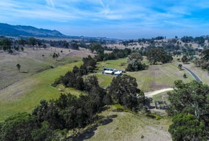 320 Goorangoola Creek Road, Singleton, NSW 2330
