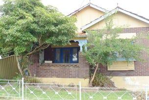 129 Carrington Avenue, Hurstville, NSW 2220