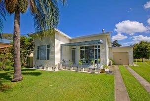 58 Lucinda Avenue, Killarney Vale, NSW 2261