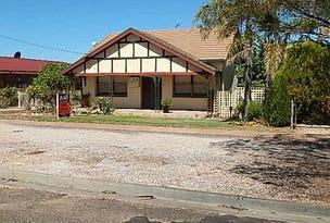 14 West Tce, Kimba, SA 5641