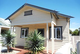 8 Davey Street, East Geelong, Vic 3219