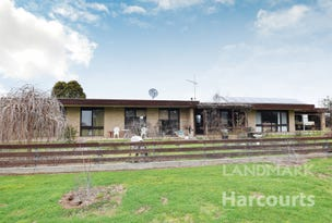 686 Docker-Carboor Road, Bobinawarrah, Vic 3678