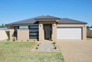8 Ivie Avenue, Barooga, NSW 3644