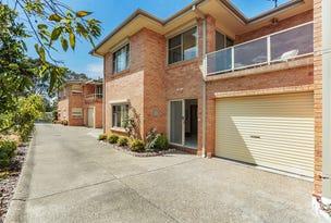 2/33 Underwood Street, Corrimal, NSW 2518
