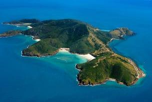 Lot AM Keswick Island, Mackay, Qld 4740