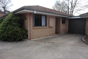 3/319 Howick, Bathurst, NSW 2795