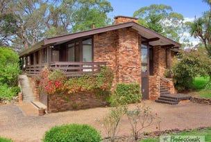 32a Crest Road, Armidale, NSW 2350