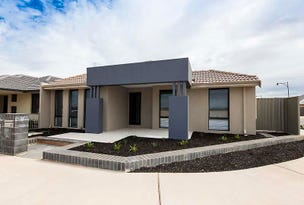 31 Pegus Meander, South Yunderup, WA 6208