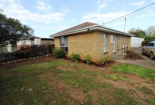 136 Coburns Road, Melton, Vic 3337