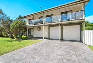 219 Church Street, Cowes, Vic 3922