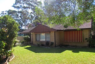 56 Tasman Street, Surf Beach, NSW 2536