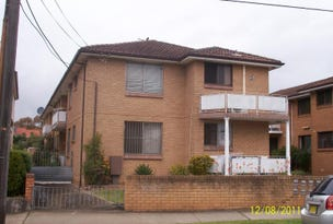 7/28 South Pde, Campsie, NSW 2194