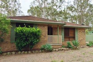 41 White Street, Greta, NSW 2334