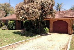 10 Nambucca Circuit, Cowra, NSW 2794