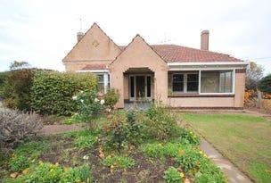 7 Park Terrace, Maitland, SA 5573