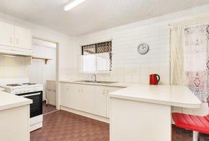 8/81 Martin Street, Ballina, NSW 2478