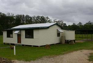 Warrell Creek, address available on request