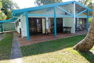 130a Toolara Road, Tin Can Bay, Qld 4580