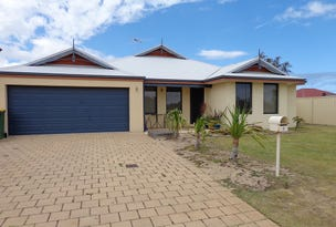 8 Hewson Way, Port Kennedy, WA 6172
