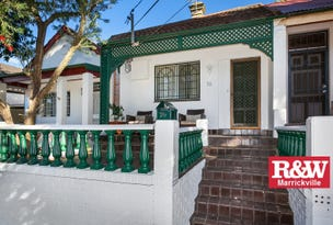 70 Renwick Street, Marrickville, NSW 2204