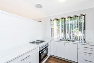 5/44 Pulo Road, Brentwood, WA 6153