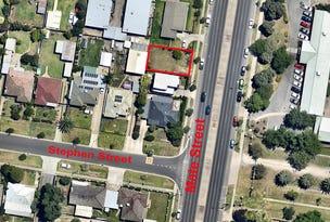 845 Mate Street, North Albury, NSW 2640