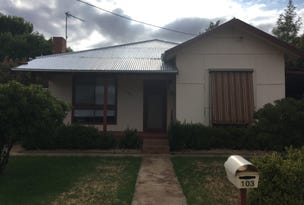 103 Mirrool Street, Coolamon, NSW 2701