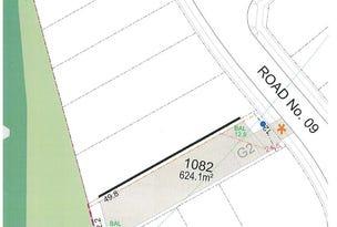 Lot 1082 Stage 1B, Jordan Springs, NSW 2747