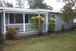 163 Macleans Point Road, Sanctuary Point, NSW 2540