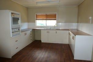 18 Flinders Street, Mundubbera, Qld 4626