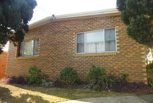 3/6 Geneva St, Kyogle, NSW 2474