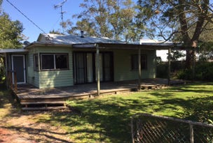 13 Lawrence Hargrave Drive, Helensburgh, NSW 2508