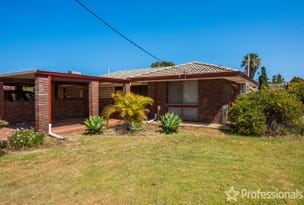 145B Railway Street, Bluff Point, WA 6530