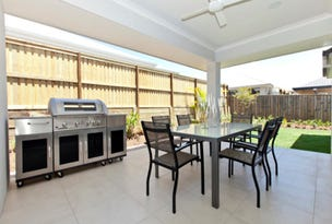 Lot 14 Prior Circuit, West Kempsey, NSW 2440