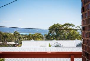 21 Booroo Street, Pambula Beach, NSW 2549