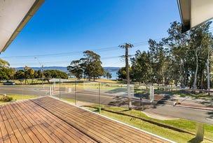 285 Reddall Parade, Mount Warrigal, NSW 2528
