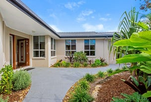 4 Santabelle Crescent, Clear Island Waters, Qld 4226