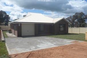 25 Radnor St, Canowindra, NSW 2804