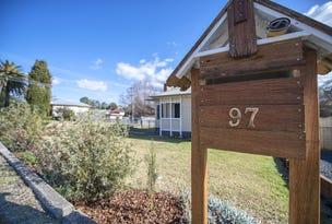 97 Ravenswood Street, Bega, NSW 2550
