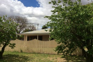 34 Charlotte Street, Tocumwal, NSW 2714