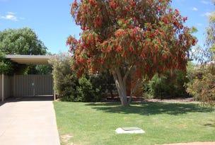 4 The Mews, Moama, NSW 2731