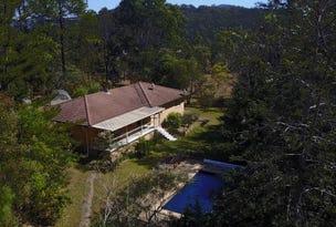 2241 Armidale Rd, Blaxlands Creek, NSW 2460