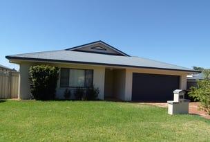 5 Koala Street, Parkes, NSW 2870