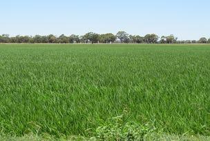 """Woodlands"" Hayfield Road, Finley, NSW 2713"