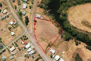 2 Victoria Valley Road, Ouse, Tas 7140