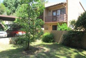 5/15 Flinders Street, Kent Town, SA 5067