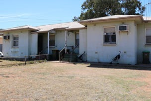 5 & 7 Derwent Close and 66 Elizabeth Terrace, Port Augusta, SA 5700