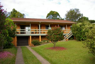 20 Blue Gum Street, Nambucca Heads, NSW 2448