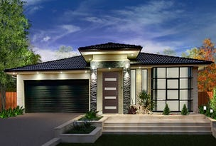 Lot 1837 Donovan Boulevard, Gregory Hills, NSW 2557
